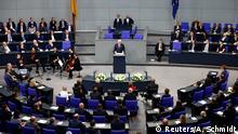 Steinmeier Rede Bundestag Gedenkveranstaltung Weimarer Republik
