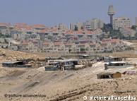 توقف  ساختوسازهای تازه در مناطق فلسطینی یکی از شرایط فلسطینیها برای ادامه  مذاکرات بوده است
