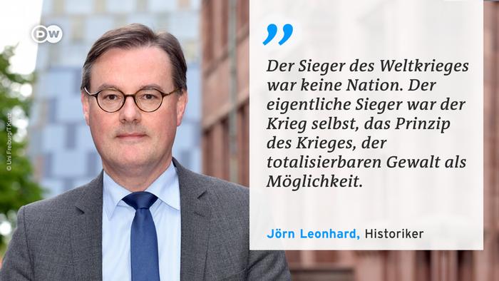 Twittercard Jörn Leonhard