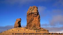 BG Gran Canaria
