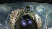 Ausstellung Pergamon