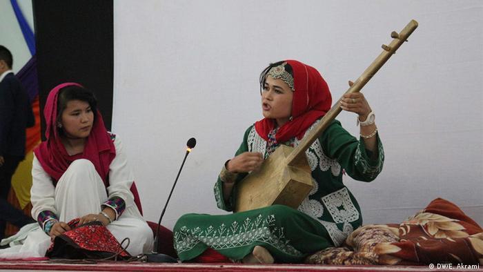 Πολύ ευρωκεντρική είναι η μουσική που διδάσκεται στις μουσικές σχολές