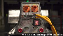 Batterie für Elektro-Auto - Lithium-Ionen-Batterie für Chevrolet Volt