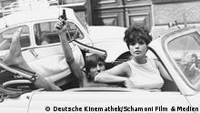 Berlinale 2019 | Zur Sache, Schätzchen