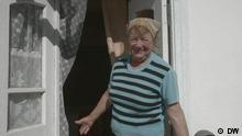 Vorschaubild für Global 3000 - Wohnzimmer Moldau
