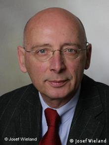 Йозеф Виланд