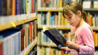 Coraz więcej młodych Niemców uczy się języka polskiego