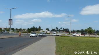 Die 10 wichtigsten historischen und modernen Plätze in Maputo