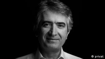 Prof. Dr. Yalçın Karatepe