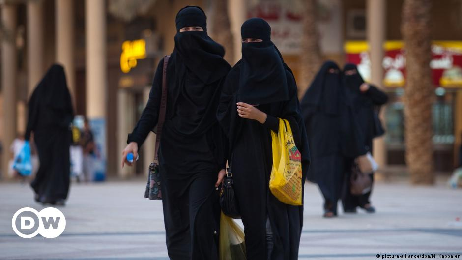 بمعايير إضافية خاصة بهن.. السعودية تفتح باب التجنيد للنساء
