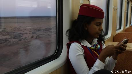 Opinion: Ethiopia′s reform agenda presents an opportunity