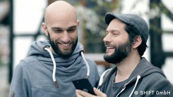 Локальним стартапам на кшталт Schiftphone не просто налагодити повний цикл виробництва зелених смартфонів