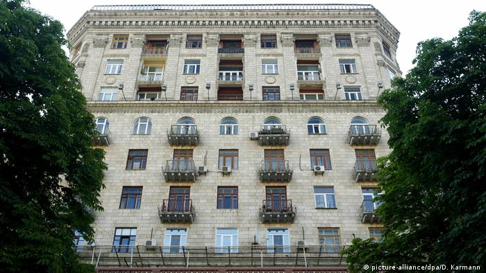 Багато труб у Києві не замінювали з радянських часів