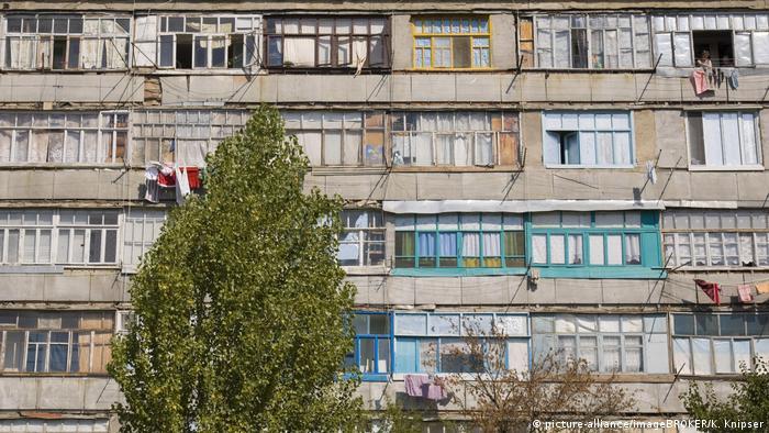 Новий закон про ЖКГ: чи вдасться вирішити проблему боргів за комуналку?