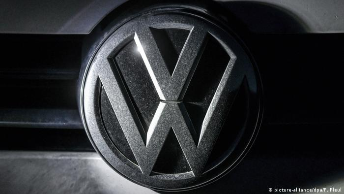 German court orders VW to pay list price on 6-year-old Golf