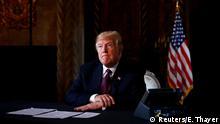 USA | Donald Trump