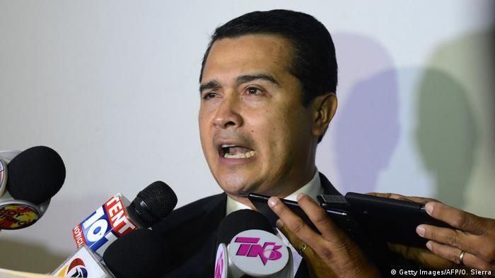 Foto de Juan Antonio Hernández