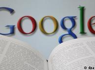 Unos diez millones de libros ha digitalizado ya Google Books.