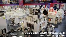 Portugal - Buchmesse