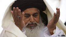 Chadim Hussain