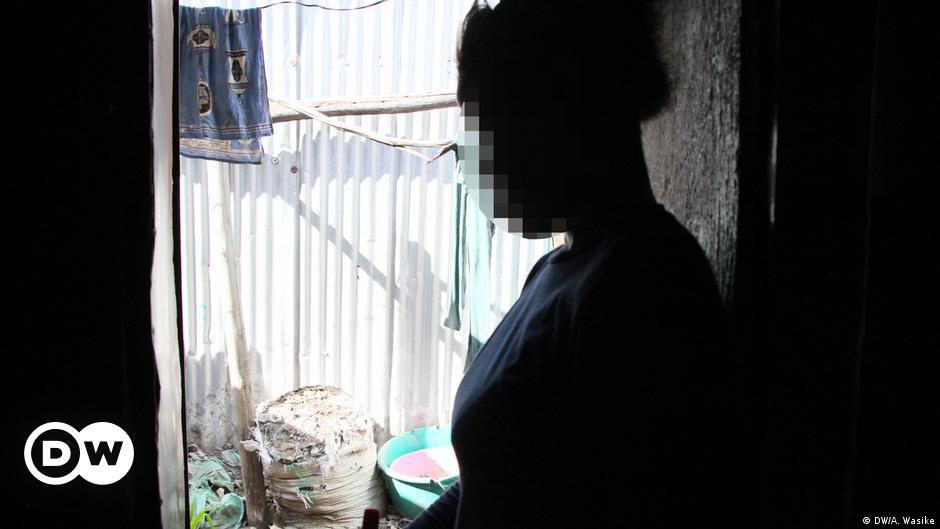 Prostituierte Lohmar