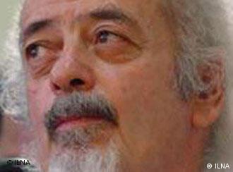 دکتر محمد ملکی، نخستین رئيس دانشگاه تهران پس از انقلاب