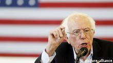 October 31, 2018 - City, Florida, U.S. - OCTAVIO JONES   Times .Sen. Bernie Sanders (I-Vt.) gives a speech in efforts to campaign for Florida Democrats on the 2018 general election ballot at the University of South Florida in Tampa, Florida on Wednesday, October 31, 2018  