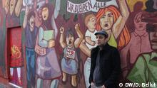 Rouzbeh Taheri Deutsche Wohnen enteignen