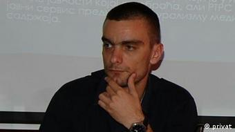Bosnien und Herzegowina Stadt Trebinje   Borislav Vukojević (privat)