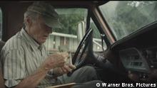 Film still Trailer The Mule