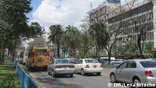 #speakup barometer Kenya street scene Nairobi Beschreibung: #speakup barometer Kenya street scene Nairobi Copyright: Lena Nitsche