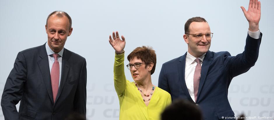 Τι θα έκαναν οι τρεις υποψήφιοι το 2015 με την Ελλάδα;