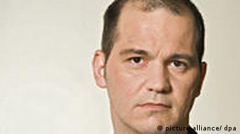 """Glavinicev roman """"To sam ja"""" (Das bin doch ich) 2007. godine ušao je u finale nagrade nemačke Nagrade za književnost"""