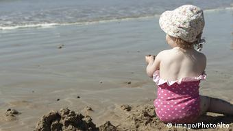 Tα περισσότερα μωρά έρχονται στον κόσμο κατά τους μήνες Ιούλιο, Αύγουστο ή Σεπτέμβριο