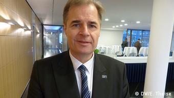 Андреас Лір