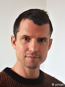 Роберт Телтцров