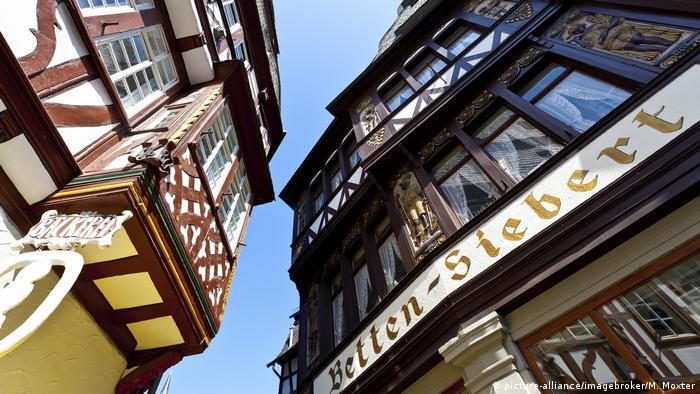 Лимбург (Гессен)