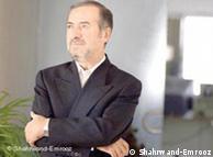 مرتضی الویری، نماینده مهدی کروبی در کمیته پیگیری بازداشتشدگان، بازداشت شد