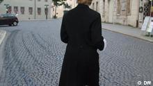 Schiller Goethe Weimar