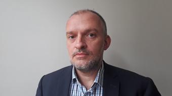 Kommentarbild Tomasz Bielecki Provisorisch