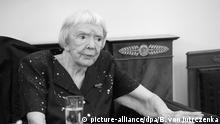 Ljudmila Alexejewa