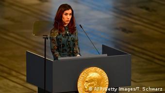 Nadia Murad-mwanaharakati wa kikurd aliyegeuzwa mtumwa wa kingono na wafuasi wa itikadi kali nchini Iraq