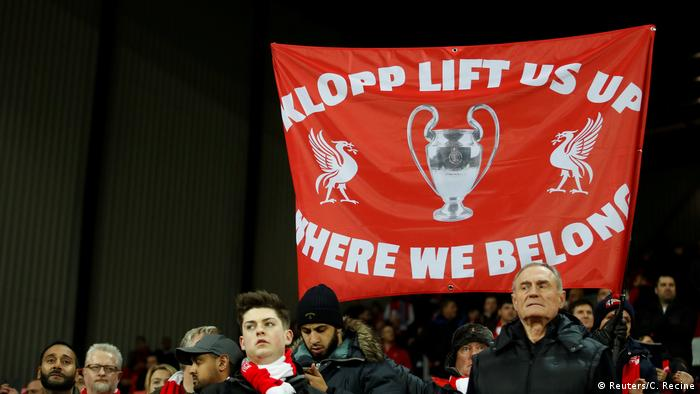 Jürgen Klopp's Liverpool progress in typically dramatic fashion