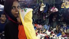 Kanyashri, ein Projekt für Mädchen, das von West Bengal Govt eingeführt wurde, ist auf nationaler und internationaler Ebene gelobt worden