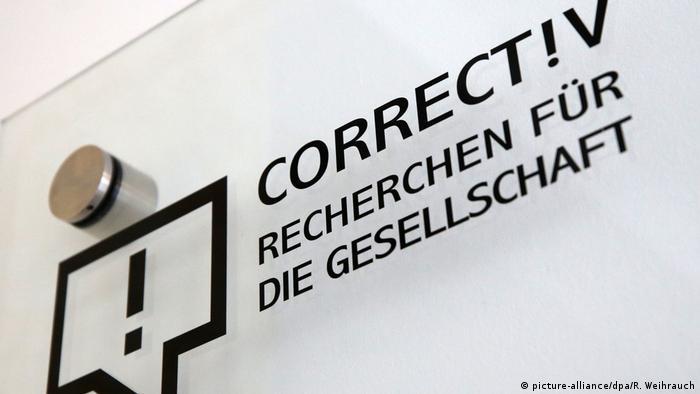 Wegen Cum-Ex-Enthüllung: Staatsanwälte ermitteln gegen Journalisten
