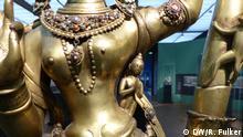Museum Rietberg, Zürich | Ausstellung Nächster Halt Nirvana | Buddha
