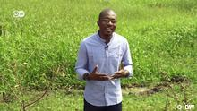 eco@africa Nneota Egbe Moderator