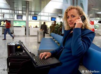В Рим за 10 евро из Кёльнского аэропорта...