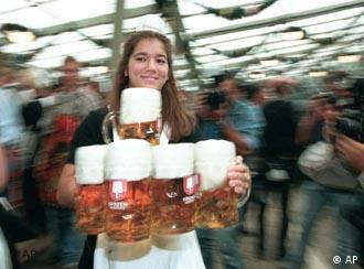 beliebte souvenirs aus deutschland