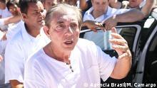 Brasilien João de Deus